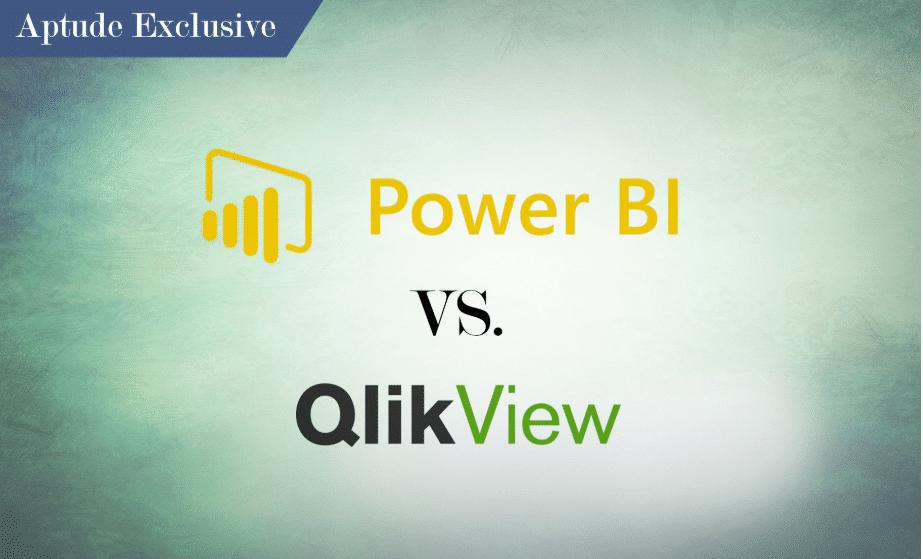 power bi vs qlikview